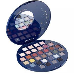 Sephora collection 'Star Catcher Eyeshadow Palette